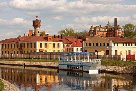 Фото города иваново: http://etsphoto.ru/foto-goroda-ivanovo.html