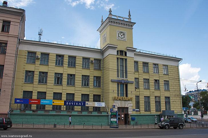 Медицинские центры в г кировск лен обл